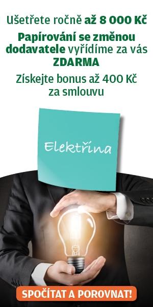 Online pujcky český těšín volby